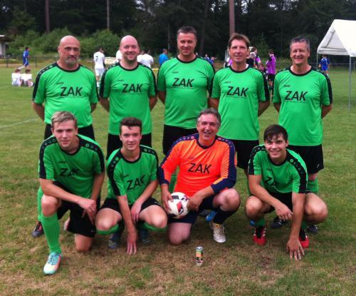 ZAK-Team